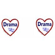 Love Drama