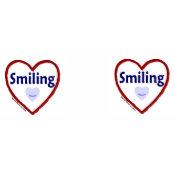 Love Smiling