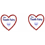 Love The Tooth Fairy