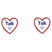 Love to Talk