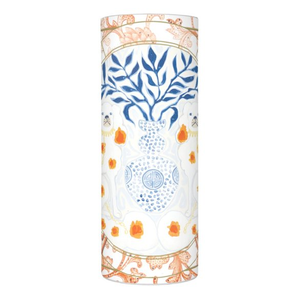 Lucky Dog | Zodiac candle