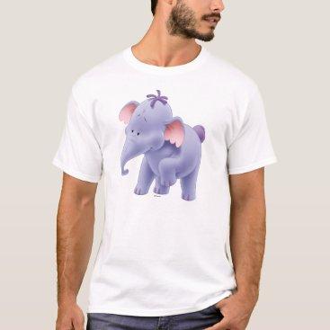Lumpy 3 T-Shirt