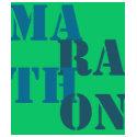 Marathon Green shirt