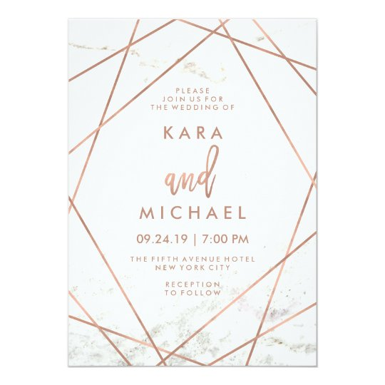 Custom Invitations Staples