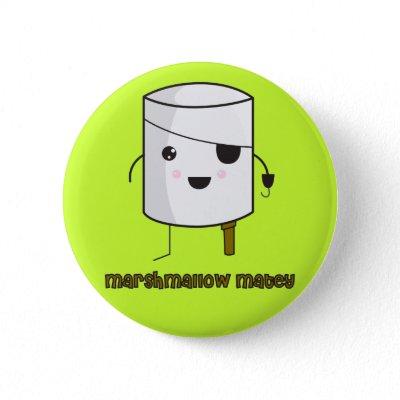 marshmallow_matey_button-p145521630428513720t5sj_400.jpg