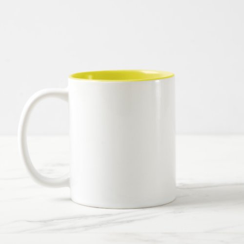 maternal sunflower mug