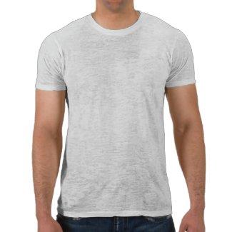 Memento Moai T-shirts