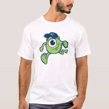 Mike 3 T-Shirt