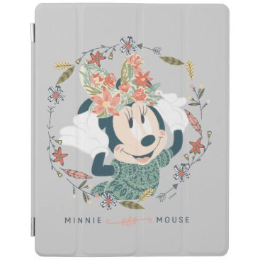 Minnie Mouse | Chase Adventure iPad Smart Cover