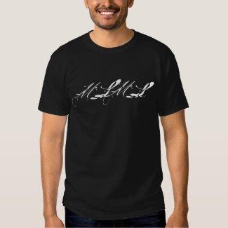 MLML2 SHIRT