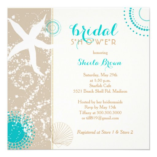 Baby Shower Invitations Dollar Tree