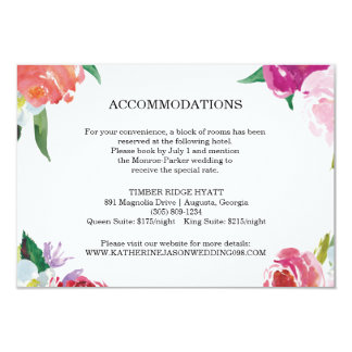 Disney Fairytale Wedding Invitation Suite Mickey Magic Kingdom Flourish Includes Rsvp Insert Card And Backing Whimsical 2537259 Weddbook