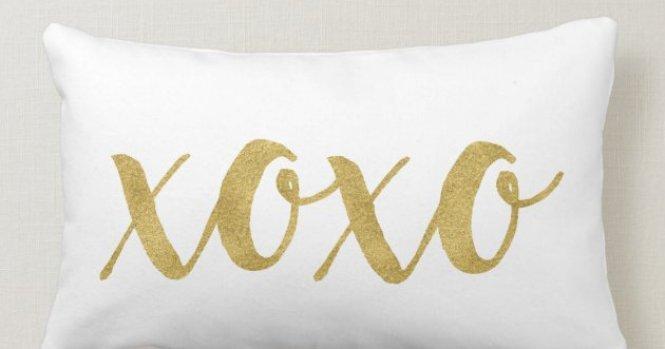 Beautiful Decorative Lumbar Pillows For Your Lounge Furniture Decor Modern Grey Diagonal And Brown