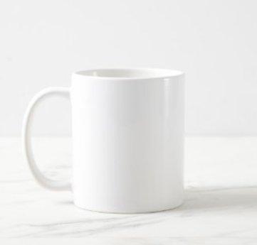Mondays R 4 Homeschooling Mug