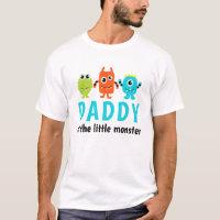 Monster Birthday T Shirts Monster Birthday T Shirt Designs Zazzle