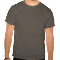 Mooney M20 Tee Shirts