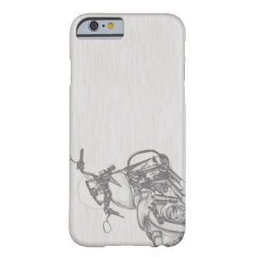 Motorcycle Cell Case