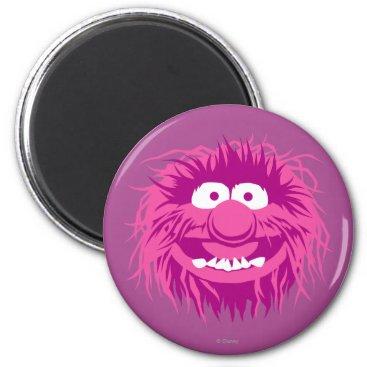 Muppets Animal 2 Magnet