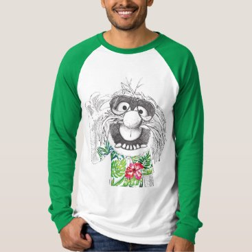Muppets | Animal In A Hawaiian Shirt 3