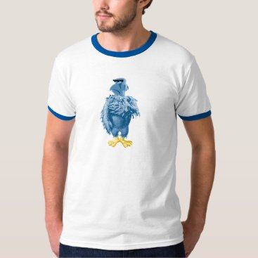Muppets Sam Looking Bothered Disney T-Shirt