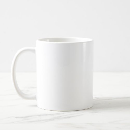 My Scotty Dog mug