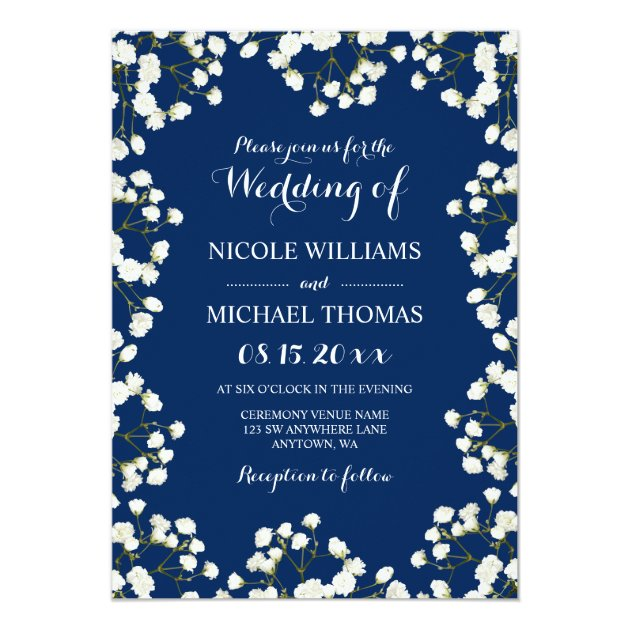 Baby Shower Invitations Text