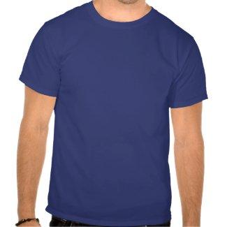 Next Full Moon T-shirt