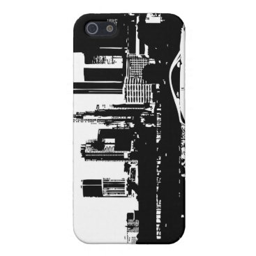Nissan 350z iPhone Case