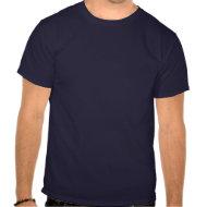 noobama t-shirt