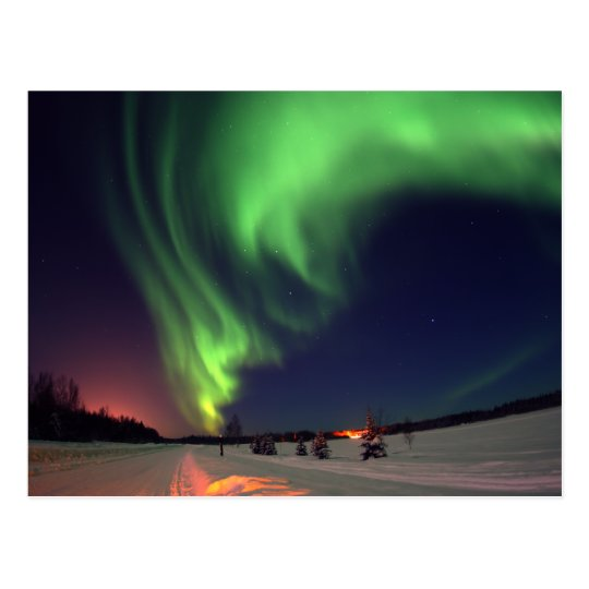 Northern Lights Apparel