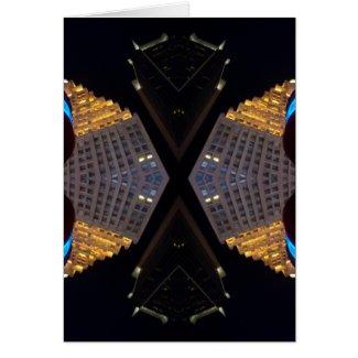 NYC Landmark 15 Design CricketDiane Designer Stuff zazzle_card
