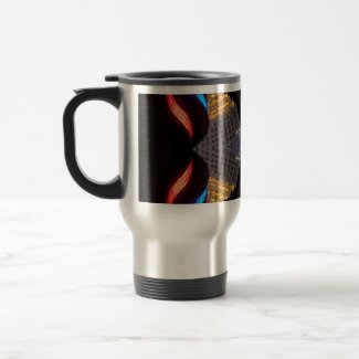 NYC Landmark 15 Design CricketDiane Designer Stuff zazzle_mug