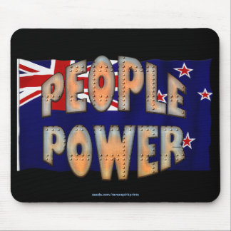 Image result for NZ flag computer mouse