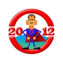 obama 2012 zazzle_button