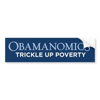https://i2.wp.com/rlv.zcache.com/obamanomics_bumper_sticker-p128594319525541336trl0_400.jpg