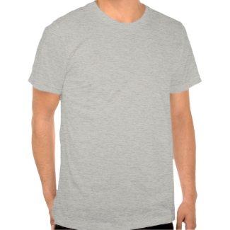 Obooma Shirts! shirt