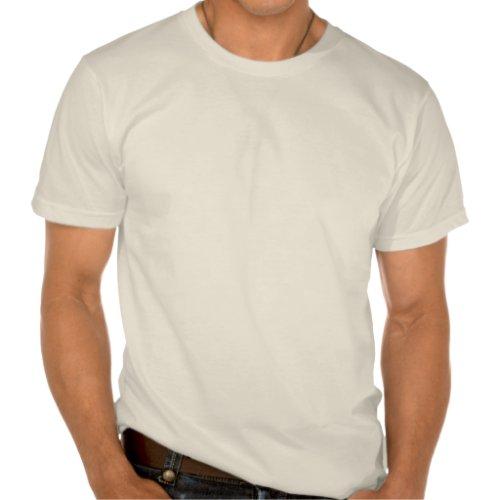 ODI et AMO shirt