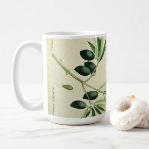 Download Olive Branch Mugs - No Minimum Quantity | Zazzle