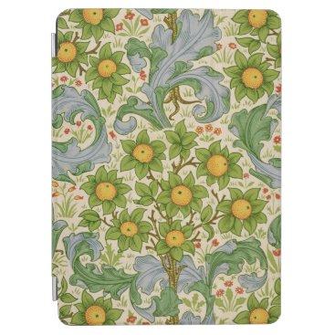 Orchard, Dearle, 1899 iPad Air Cover