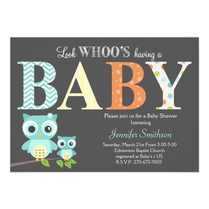 Custom Invitations Edmonton