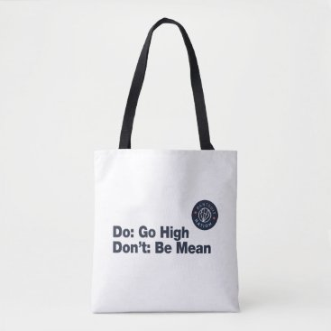Pantsuit Nation Tote