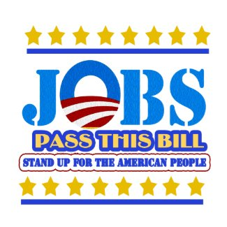 PASS THE JOB BILL NOW BUTTON zazzle_button