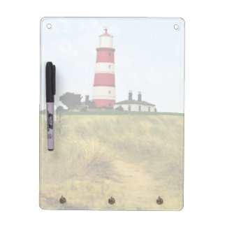 Path to the Lighthouse Dry Erase Boards