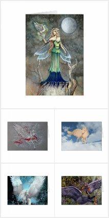 Pegasus Collection