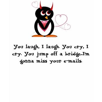 https://i2.wp.com/rlv.zcache.com/penguin_friendship_shirt-p235947370584799059qiuw_400.jpg