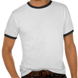 Penguin Swimming Tee Shirts