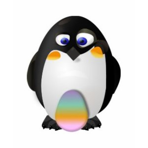 Update Google Penguin