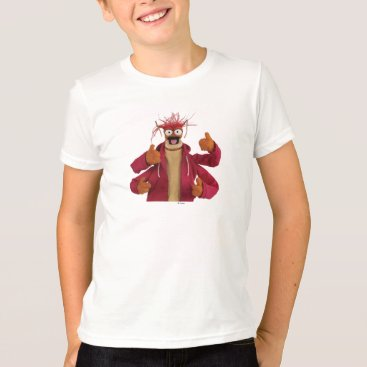 Pepe the King Prawn T-Shirt