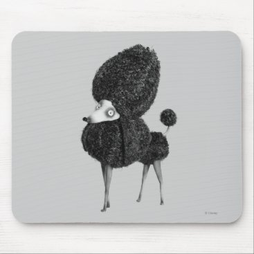 Persephone Mouse Pad