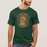 Pet Me! I'm Irish T-Shirt